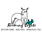 theroamingcoyote.com
