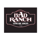 facebook.com/thebadranch