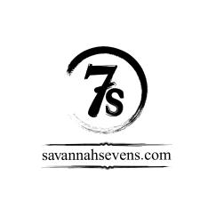 savannahsevens.com