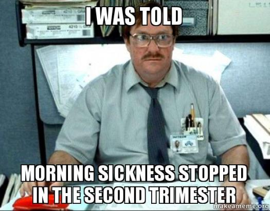 morning-sickness-meme