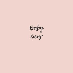 BabyBear